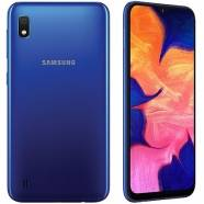 SAMSUNG GALAXY A10 A105 32GB DUAL BLUE EU