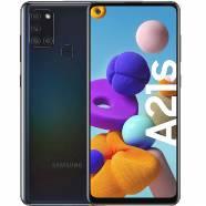 Samsung Galaxy A21S A217 Dual Sim 3GB RAM 32GB Black EU