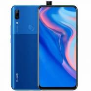 HUAWEI P SMART Z 64GB DUAL SIM SAPHIRE BLUE