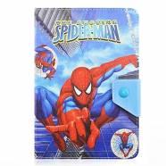 ΘΗΚΗ TABLET UNIVERSAL SPIDERMAN 9