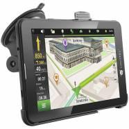 Tablet NAVITEL T700 3G Pro 7'' 16GB/1GB μαζί με βάση αυτοκινήτου