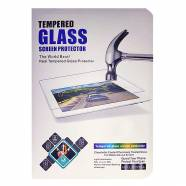 TEMPERED GLASS 9Η ΠΡΟΣΤΑΣΙΑ ΟΘΟΝΗΣ  UNIVERSAL 8