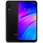XIAOMI REDMI 7 32GB DUAL SIM BLACK