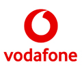 Stock Θήκες Vodafone